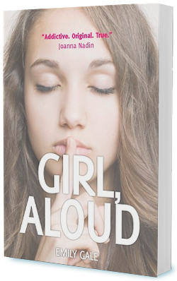 Girl, Aloud / Girl Out Loud